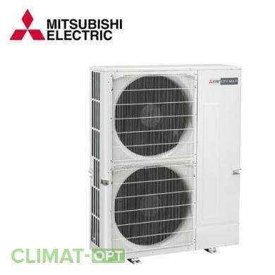 Mitsubishi electric кондиционеры официальный сайт каталог