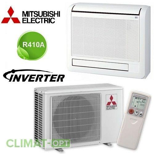 Mitsubishi electric кондиционеры дешево