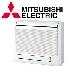MITSUBISHI ELECTRIC_4